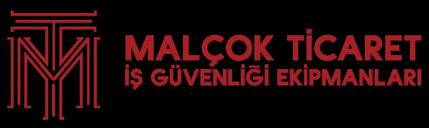 malcok-ticaret-logo-web
